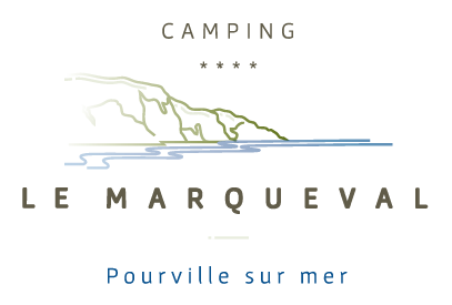 Camping 4 étoiles le Marqueval