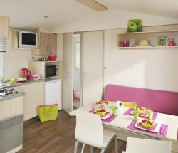 location mobilhome camping le marqueval